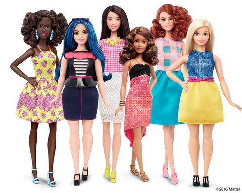 Barbie-Dolls-New-Body-Types-BellaNaija-January2016001