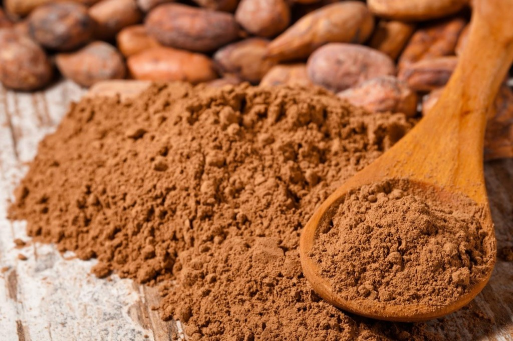 is-cacao-powder-paleo