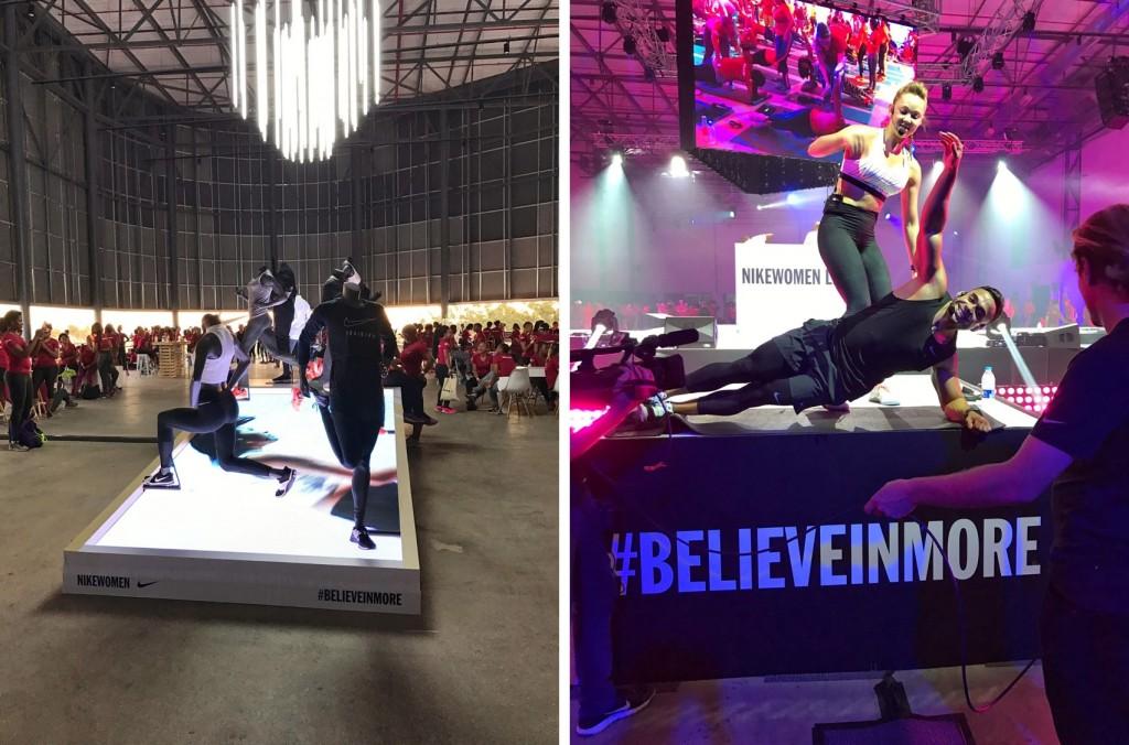 Nike women live1