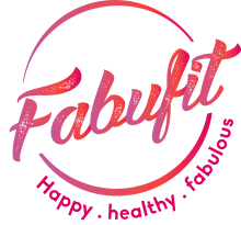 Fabufit